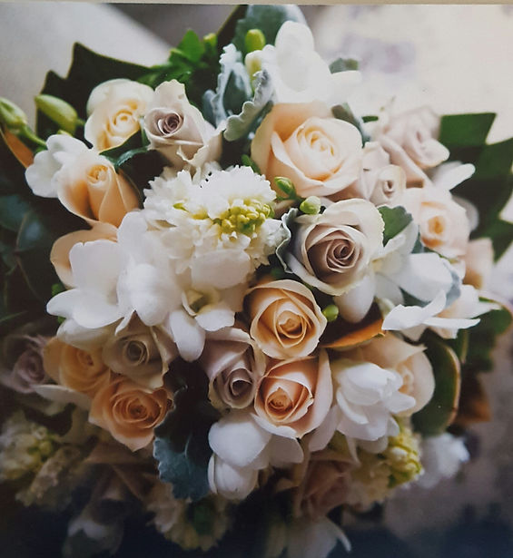 Wedding images flowers.jpg
