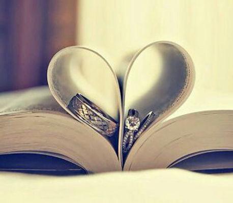 Book rings.jpg