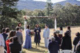 Amanda and Julies Wedding Day 2.jpg