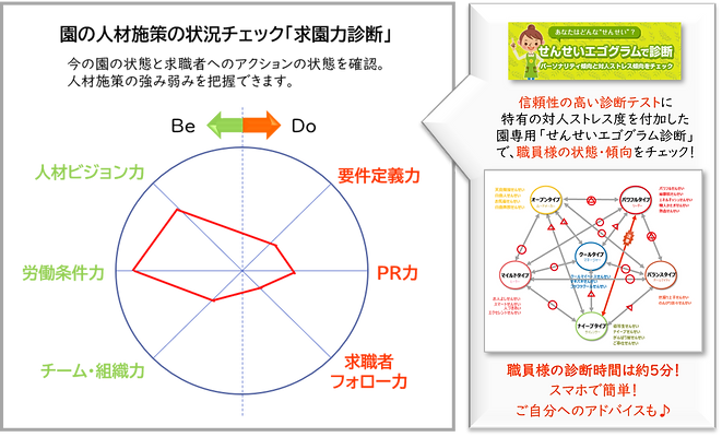 求園力図.png