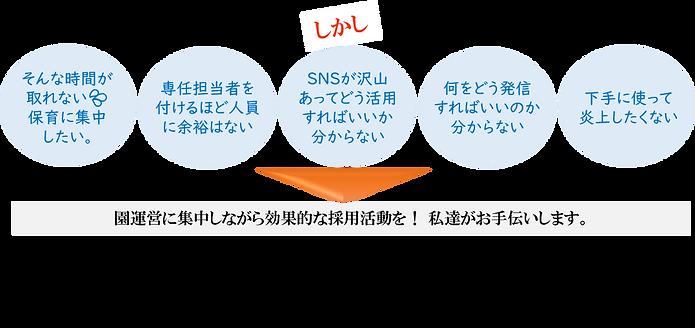 説明.png