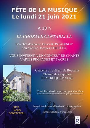 Cantabella-fête-de-la-musique-2021.jpg