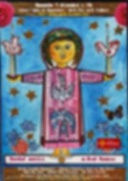 Affiche Navidad nuestraA4v2.jpg