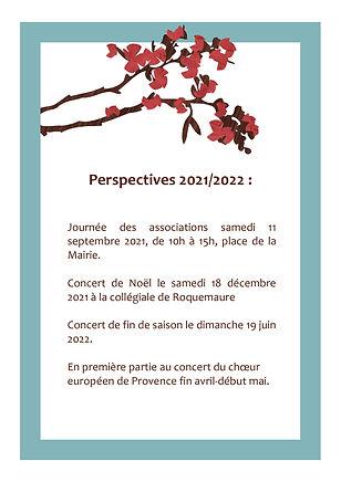 Perspectives-2021.jpg