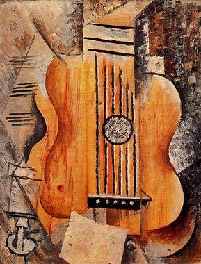 Picasso Guitar.jpg