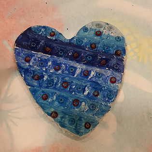 N Blue heart small.png