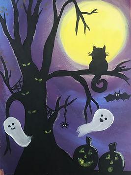 The Spooky Tree.jpg