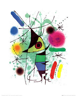 Singing-Fish Joan Miro.jpg