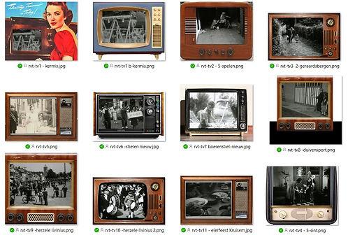 rvt-tv.jpg