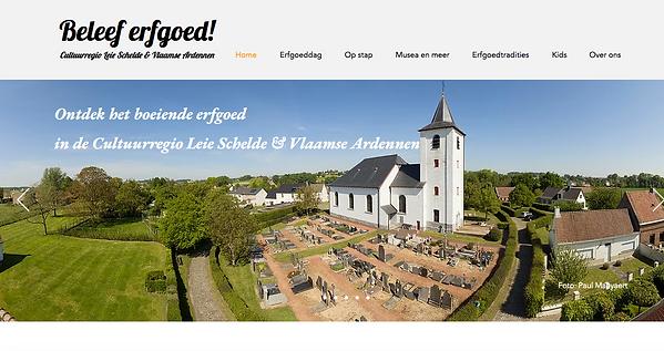 2021_EVA-beleeferfgoed-homepage.png