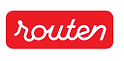 logo routen.png