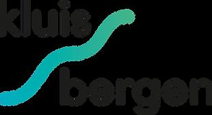 Kluisbergen-logo-CMYK.png
