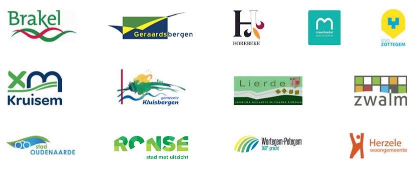 Logobanner Erfgoed Vlaamse Ardennen.png