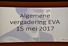 EVA_20180531_DeGhellinck_MVW (21).JPG