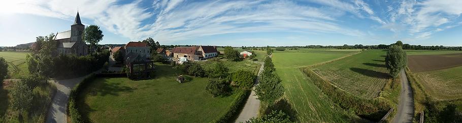 panorama Melden.jpg