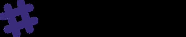 codeguild_logo.png