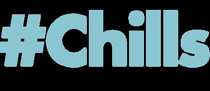 logo_chills.png