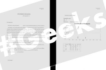 certification_geeks_watermark_10%.png