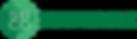 Logo SBCO HD.png