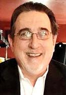 Bob Brown - President