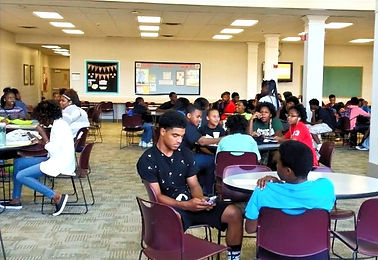 Youth-summit-1-768x432_edited.jpg