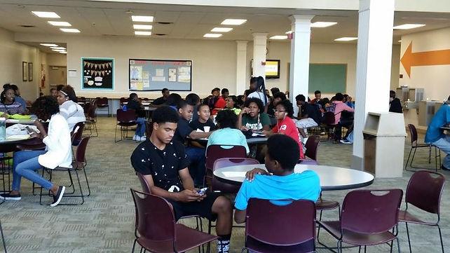Youth-summit-1-768x432.jpg