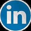 iconfinder_Linkedin_669696.png