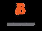 Barnes WM Logo Lge.png