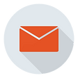 iconfinder_mail-icon_380447.png