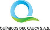 Químicos del Cauca S.A.S.