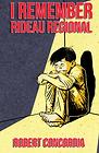 thumbnail-I Remember Rideau Regional.png