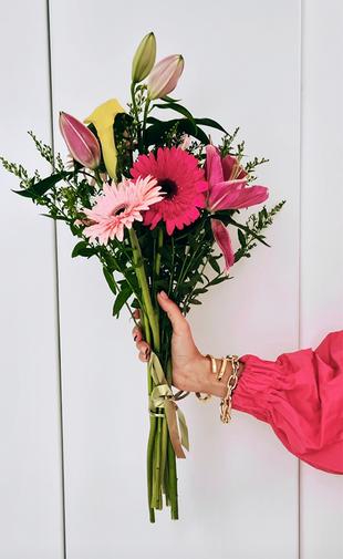 פרחים-תמונה-הפוכה.png
