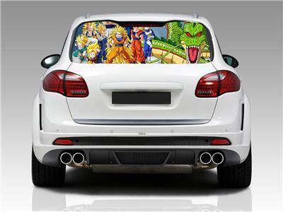 Dragon Ball Z,anime,anime sticker,sticker,stickers,Decal,Decals,anime stickers,anime Decals,Anime Decal,Car Decals,Windows Decals,sticker maker,stickernerd,sticker printing,sticker design,sticker art,sticker bike,c sticker on cars,stickers for cars,stickers for bikes,stickers for walls,stickers custom,stickers for laptop,stickers and decals,a stickers image,decalgirl,decal stickers,decal girl,anime decal car,anime decal sticker,anime decal macbook,anime decal stickers,anime door decal,anime stickers diy,anime decal for cars,anime sticker for car,anime sticker for phone,japanese anime decal,anime decal laptop,anime phone decal,anime peeking decal,anime sticker pack,anime stickers for cars,anime sticker bomb,anime sticker car,anime sticker auto,anime sticker bomb vinyl,a anime stickers,anime card sticker,anime sticker design,anime sticker decals,anime sticker ebay,anime eyes sticker,anime sticker for car,anime girl sticker,cute anime gif sticker,anime Girl sticker,anime girl