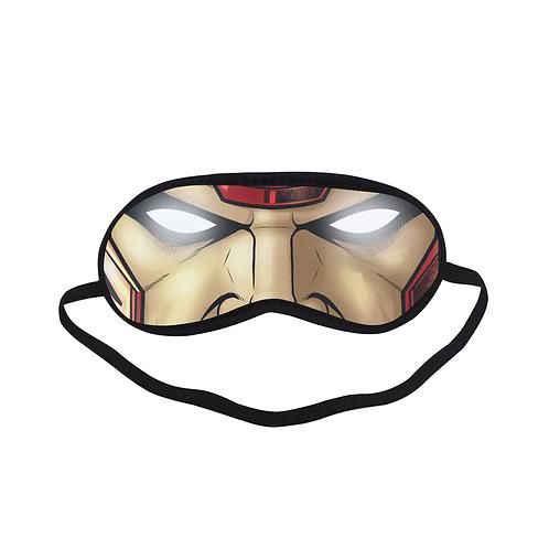 SPM218 firestorm dc comics Eye Printed Sleeping Mask