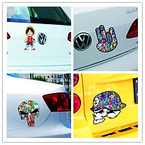 anime,anime sticker,sticker,stickers,Decal,Decals,anime stickers,anime Decals,Anime Decal,Car Decals,Windows Decals,sticker maker,stickernerd,sticker printing,sticker design,sticker art,sticker bike,c sticker on cars,stickers for cars,stickers for bikes,stickers for walls,stickers custom,stickers for laptop,stickers and decals,a stickers image,decalgirl,decal stickers,decal girl,anime decal car,anime decal sticker,anime decal macbook	,anime decal stickers,anime door decal,anime stickers diy,anime decal for cars,anime sticker for car,	anime sticker for phone,japanese anime decal,anime decal laptop,anime phone decal,anime peeking decal,anime sticker pack,anime stickers for cars,anime sticker bomb,anime sticker car,anime sticker auto,	anime sticker bomb vinyl,a anime stickers,anime card sticker,anime sticker design,anime sticker decals,anime sticker ebay,anime eyes sticker,anime sticker for car,anime girl sticker,cute anime gif sticker,anime hood sticker,anime Girl sticker,anime girl