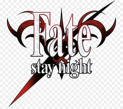 Fate Zero (Fate Stay Night).jpg
