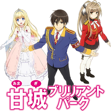 Amagi Brilliant Park,anime,anime sticker,sticker,stickers,Decal,Decals,anime stickers,anime Decals,Anime Decal,Car Decals,Windows Decals,sticker maker,stickernerd,sticker printing,sticker design,sticker art,sticker bike,c sticker on cars,stickers for cars,stickers for bikes,stickers for walls,stickers custom,stickers for laptop,stickers and decals,a stickers image,decalgirl,decal stickers,decal girl,anime decal car,anime decal sticker,anime decal macbook	,anime decal stickers,anime door decal,anime stickers diy,anime decal for cars,anime sticker for car,	anime sticker for phone,japanese anime decal,anime decal laptop,anime phone decal,anime peeking decal,anime sticker pack,anime stickers for cars,anime sticker bomb,anime sticker car,anime sticker auto,	anime sticker bomb vinyl,a anime stickers,anime card sticker,anime sticker design,anime sticker decals,anime sticker ebay,anime eyes sticker,anime sticker for car,anime girl sticker,cute anime gif sticker,anime Girl sticker,anime girl