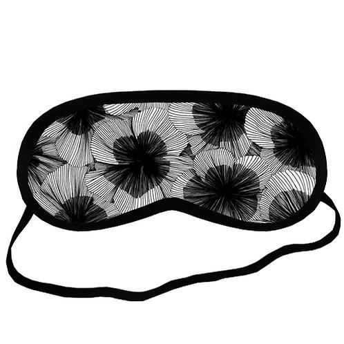 EYM788 Design Graphic Art Eye Printed Sleeping Mask
