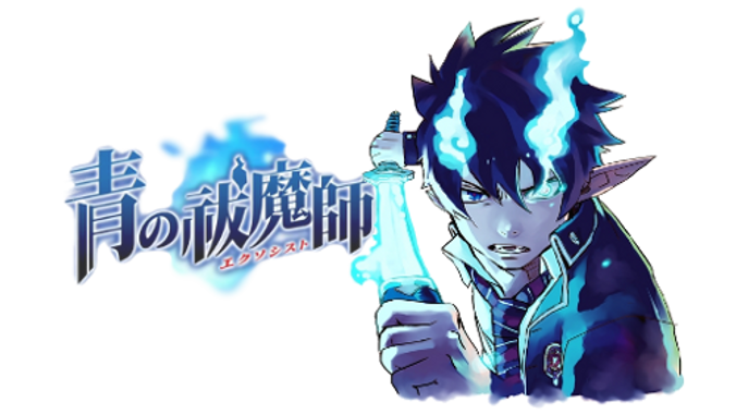 Blue Exorcist,anime,anime sticker,sticker,stickers,Decal,Decals,anime stickers,anime Decals,Anime Decal,Car Decals,Windows Decals,sticker maker,stickernerd,sticker printing,sticker design,sticker art,sticker bike,c sticker on cars,stickers for cars,stickers for bikes,stickers for walls,stickers custom,stickers for laptop,stickers and decals,a stickers image,decalgirl,decal stickers,decal girl,anime decal car,anime decal sticker,anime decal macbook	,anime decal stickers,anime door decal,anime stickers diy,anime decal for cars,anime sticker for car,	anime sticker for phone,japanese anime decal,anime decal laptop,anime phone decal,anime peeking decal,anime sticker pack,anime stickers for cars,anime sticker bomb,anime sticker car,anime sticker auto,	anime sticker bomb vinyl,a anime stickers,anime card sticker,anime sticker design,anime sticker decals,anime sticker ebay,anime eyes sticker,anime sticker for car,anime girl sticker,cute anime gif sticker,anime Girl sticker,anime girl
