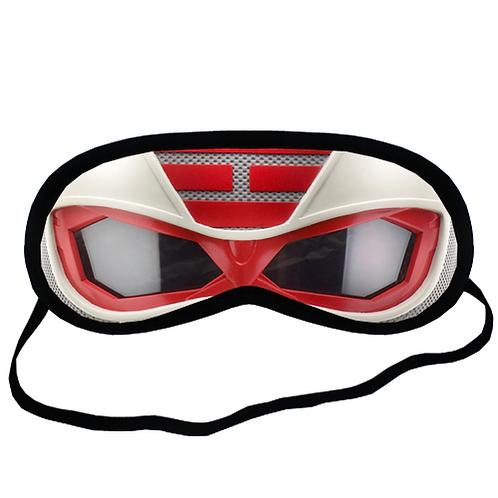 EYM1312 GI JOE Storm Shadow Ninja Eye Printed Sleeping Mask