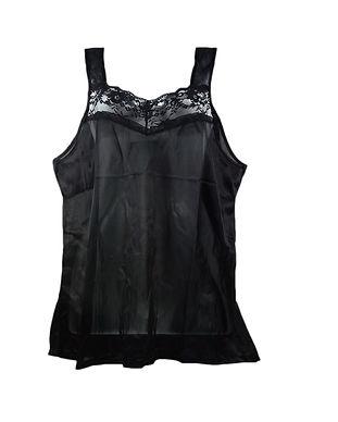 BOS02 Black.jpg