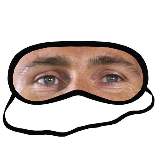 EYM1043 frank lampard Eye Printed Sleeping Mask