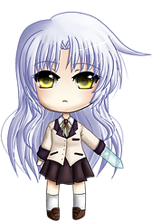 angel beats,anime,anime sticker,sticker,stickers,Decal,Decals,anime stickers,anime Decals,Anime Decal,Car Decals,Windows Decals,sticker maker,stickernerd,sticker printing,sticker design,sticker art,sticker bike,c sticker on cars,stickers for cars,stickers for bikes,stickers for walls,stickers custom,stickers for laptop,stickers and decals,a stickers image,decalgirl,decal stickers,decal girl,anime decal car,anime decal sticker,anime decal macbook	,anime decal stickers,anime door decal,anime stickers diy,anime decal for cars,anime sticker for car,	anime sticker for phone,japanese anime decal,anime decal laptop,anime phone decal,anime peeking decal,anime sticker pack,anime stickers for cars,anime sticker bomb,anime sticker car,anime sticker auto,	anime sticker bomb vinyl,a anime stickers,anime card sticker,anime sticker design,anime sticker decals,anime sticker ebay,anime eyes sticker,anime sticker for car,anime girl sticker,cute anime gif sticker,anime Girl sticker,anime girl