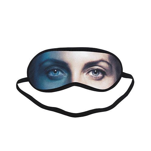 BTEM056 Catelyn Stark Eye Printed Sleeping Mask