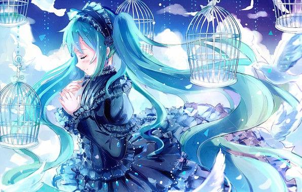 Hatsune Miku  Vocaloid.jpg