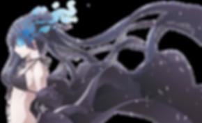 Black★Rock Shooter,anime,anime sticker,sticker,stickers,Decal,Decals,anime stickers,anime Decals,Anime Decal,Car Decals,Windows Decals,sticker maker,stickernerd,sticker printing,sticker design,sticker art,sticker bike,c sticker on cars,stickers for cars,stickers for bikes,stickers for walls,stickers custom,stickers for laptop,stickers and decals,a stickers image,decalgirl,decal stickers,decal girl,anime decal car,anime decal sticker,anime decal macbook,anime decal stickers,anime door decal,anime stickers diy,anime decal for cars,anime sticker for car,anime sticker for phone,japanese anime decal,anime decal laptop,anime phone decal,anime peeking decal,anime sticker pack,anime stickers for cars,anime sticker bomb,anime sticker car,anime sticker auto,anime sticker bomb vinyl,a anime stickers,anime card sticker,anime sticker design,anime sticker decals,anime sticker ebay,anime eyes sticker,anime sticker for car,anime girl sticker,cute anime gif sticker,anime Girl sticker,anime girl