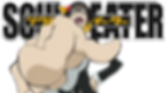 SoulEater,anime,anime sticker,sticker,stickers,Decal,Decals,anime stickers,anime Decals,Anime Decal,Car Decals,Windows Decals,sticker maker,stickernerd,sticker printing,sticker design,sticker art,sticker bike,c sticker on cars,stickers for cars,stickers for bikes,stickers for walls,stickers custom,stickers for laptop,stickers and decals,a stickers image,decalgirl,decal stickers,decal girl,anime decal car,anime decal sticker,anime decal macbook,anime decal stickers,anime door decal,anime stickers diy,anime decal for cars,anime sticker for car,anime sticker for phone,japanese anime decal,anime decal laptop,anime phone decal,anime peeking decal,anime sticker pack,anime stickers for cars,anime sticker bomb,anime sticker car,anime sticker auto,anime sticker bomb vinyl,a anime stickers,anime card sticker,anime sticker design,anime sticker decals,anime sticker ebay,anime eyes sticker,anime sticker for car,anime girl sticker,cute anime gif sticker,anime Girl sticker,anime girl