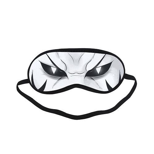 JTEM037 Azriel Eye Printed Sleeping Mask