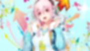 super sonico,anime,anime sticker,sticker,stickers,Decal,Decals,anime stickers,anime Decals,Anime Decal,Car Decals,Windows Decals,sticker maker,stickernerd,sticker printing,sticker design,sticker art,sticker bike,c sticker on cars,stickers for cars,stickers for bikes,stickers for walls,stickers custom,stickers for laptop,stickers and decals,a stickers image,decalgirl,decal stickers,decal girl,anime decal car,anime decal sticker,anime decal macbook,anime decal stickers,anime door decal,anime stickers diy,anime decal for cars,anime sticker for car,anime sticker for phone,japanese anime decal,anime decal laptop,anime phone decal,anime peeking decal,anime sticker pack,anime stickers for cars,anime sticker bomb,anime sticker car,anime sticker auto,anime sticker bomb vinyl,a anime stickers,anime card sticker,anime sticker design,anime sticker decals,anime sticker ebay,anime eyes sticker,anime sticker for car,anime girl sticker,cute anime gif sticker,anime Girl sticker,anime girl