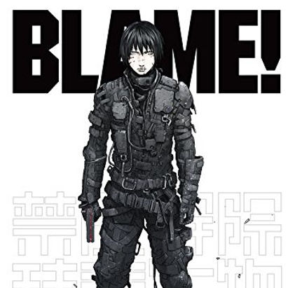 Blame!,anime,anime sticker,sticker,stickers,Decal,Decals,anime stickers,anime Decals,Anime Decal,Car Decals,Windows Decals,sticker maker,stickernerd,sticker printing,sticker design,sticker art,sticker bike,c sticker on cars,stickers for cars,stickers for bikes,stickers for walls,stickers custom,stickers for laptop,stickers and decals,a stickers image,decalgirl,decal stickers,decal girl,anime decal car,anime decal sticker,anime decal macbook	,anime decal stickers,anime door decal,anime stickers diy,anime decal for cars,anime sticker for car,	anime sticker for phone,japanese anime decal,anime decal laptop,anime phone decal,anime peeking decal,anime sticker pack,anime stickers for cars,anime sticker bomb,anime sticker car,anime sticker auto,	anime sticker bomb vinyl,a anime stickers,anime card sticker,anime sticker design,anime sticker decals,anime sticker ebay,anime eyes sticker,anime sticker for car,anime girl sticker,cute anime gif sticker,anime Girl sticker,anime girl